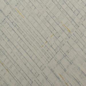 WHF1518 DORIAN Tarnish Winfield Thybony Wallpaper