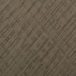 WHF1519 DORIAN Smoke Winfield Thybony Wallpaper