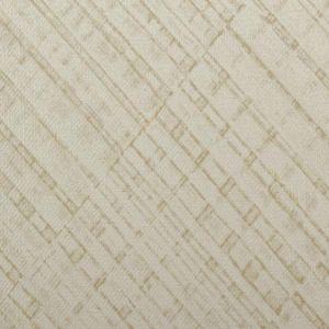 WHF1520 DORIAN Putty Winfield Thybony Wallpaper