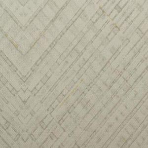 WHF1521 DORIAN Plume Winfield Thybony Wallpaper