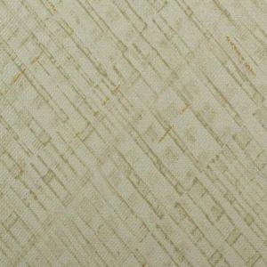 WHF1522 DORIAN Olivine Winfield Thybony Wallpaper