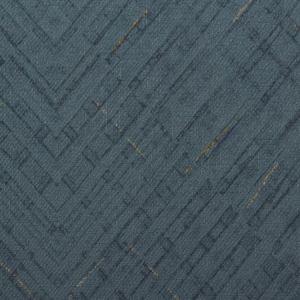 WHF1523 DORIAN Slate Winfield Thybony Wallpaper