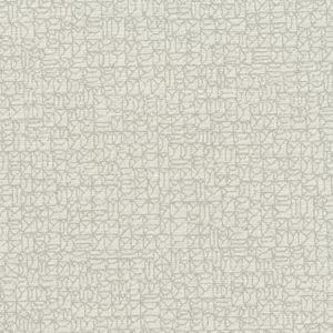 WHF1529 RADIATE Bleached Winfield Thybony Wallpaper