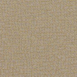 WHF1531 RADIATE Sable Winfield Thybony Wallpaper