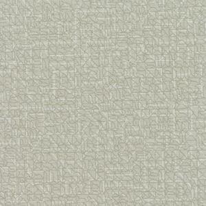 WHF1532 RADIATE Birch Winfield Thybony Wallpaper