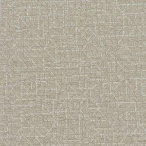 WHF1533 RADIATE Dove Winfield Thybony Wallpaper