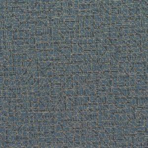 WHF1536 RADIATE Indigo Winfield Thybony Wallpaper