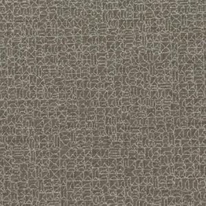 WHF1537 RADIATE Graphite Winfield Thybony Wallpaper