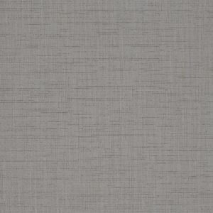 WHF1554 BECKETT Dove Winfield Thybony Wallpaper