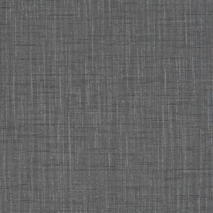 WHF1558 BECKETT Graphite Winfield Thybony Wallpaper