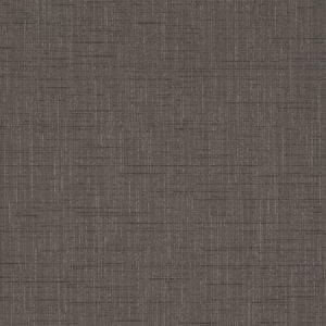 WHF1560 BECKETT Quartz Winfield Thybony Wallpaper