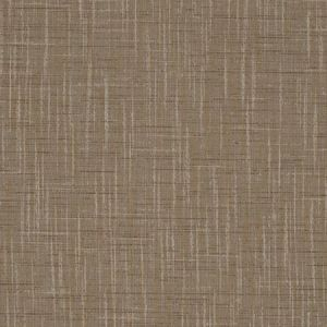 WHF1561 BECKETT Tobacco Winfield Thybony Wallpaper