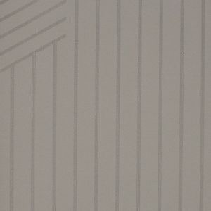 WHF1567 CONCOURSE MICRO Putty Winfield Thybony Wallpaper