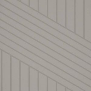 WHF1571 CONCOURSE MICRO Dune Winfield Thybony Wallpaper