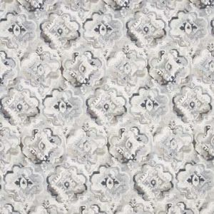 WILL STAY Antiquity Carole Fabric