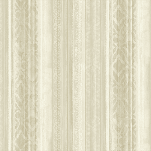 WMA MF050802 CALLAS Neutral Gold Scalamandre Wallpaper