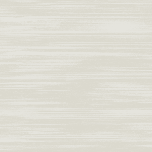 WMA ST000911 CARRARA Frost Scalamandre Wallpaper