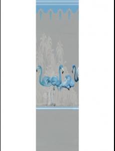 WNM 0001PSLP PALM SPRINGS DYPTICH Beverley Scalamandre Wallpaper