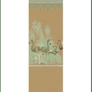 WNM 0002PSLP PALM SPRINGS DYPTICH Belize Scalamandre Wallpaper
