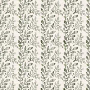 WNM 0002RIES TUILERIES Nature Scalamandre Wallpaper