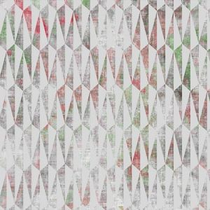 WNM 0004TRIO TRION Holiday Scalamandre Wallpaper