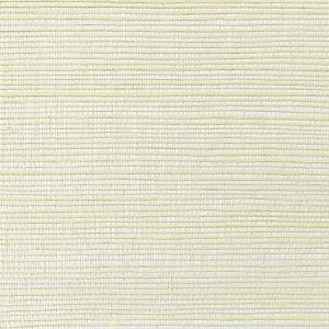 WNM 0006META METALLICA GRASSCLOTH Chantily Scalamandre Wallpaper
