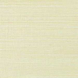 WNM 0011META METALLICA GRASSCLOTH Stucco Scalamandre Wallpaper