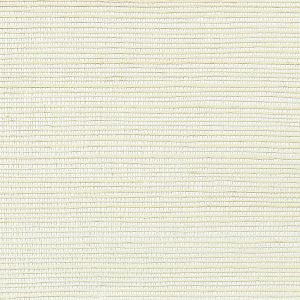 WNM 0013META METALLICA GRASSCLOTH Wet Plaster Scalamandre Wallpaper