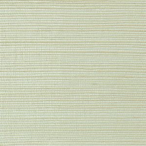 WNM 0016META METALLICA GRASSCLOTH Latte Scalamandre Wallpaper