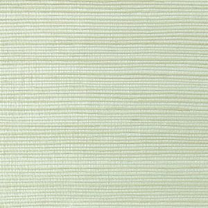 WNM 0018META METALLICA GRASSCLOTH Willow Scalamandre Wallpaper