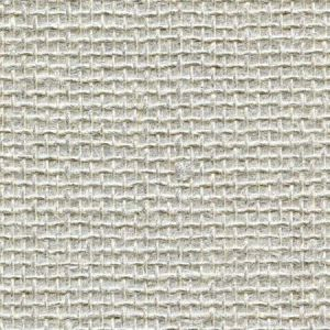 WNR1105 BIMINI Pearl Winfield Thybony Wallpaper