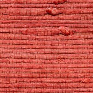 WNR1131 BENGALI Crimson Winfield Thybony Wallpaper