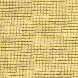 WNR1136 CLEOPATRA Gold Winfield Thybony Wallpaper