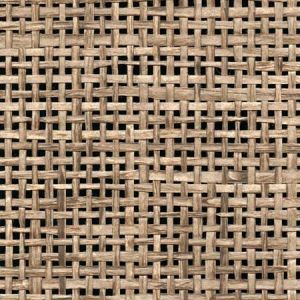 WNR1142 BONSAI WEAVE Cocao Winfield Thybony Wallpaper