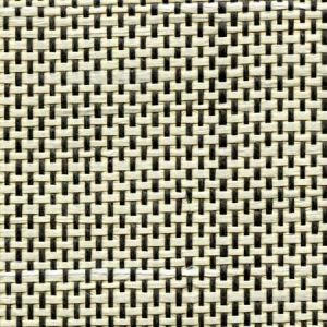 WNR1179 APRIL WEAVE Moby Winfield Thybony Wallpaper