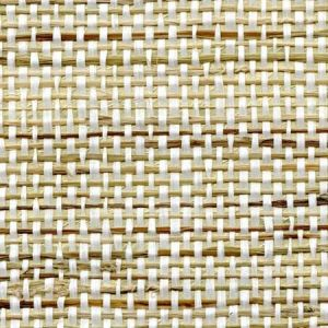 WNR1183 APRIL WEAVE White Haze Winfield Thybony Wallpaper