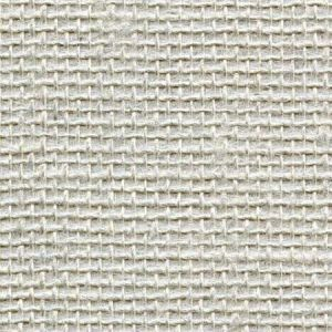 WNR1191 BURMINI Froth Winfield Thybony Wallpaper