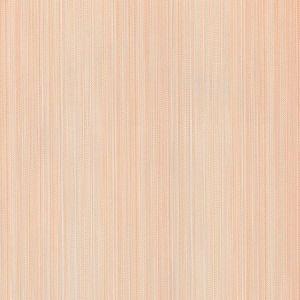 SC 0006WP88331 ARIA STRIE Blush Scalamandre Wallpaper
