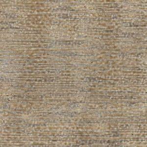 SC 0004WP88366 CANYON Taupe Silver Scalamandre Wallpaper