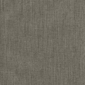 WRK 1041BENJ BENJAMIN WEAVE Greige Scalamandre Wallpaper