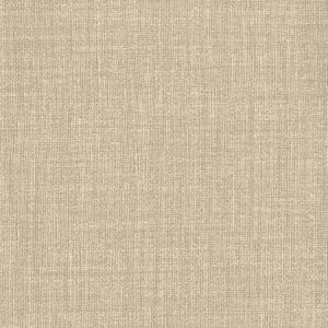 WRK 1157BORA BORA BORA Linen Scalamandre Wallpaper