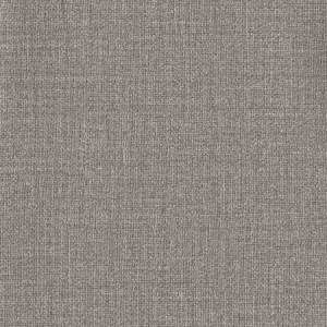 WRK 1161BORA BORA BORA Grey Scalamandre Wallpaper