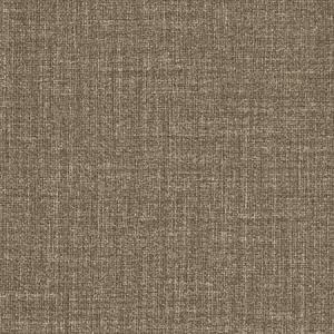 WRK 1166BORA BORA BORA Cocoa Scalamandre Wallpaper