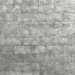 WRW PE01 PEARLESSENCE Mercury Scalamandre Wallpaper