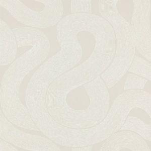 WSB 0021 0805 ZEN Linen Sandberg Wallpaper
