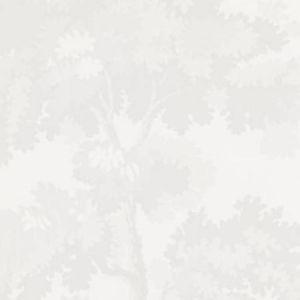 WSB 0011 0444 RAPHAEL White Sandberg Wallpaper