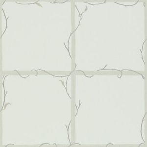 WSB 00210405 JOACHIM White Grey Beige Sandberg Wallpaper