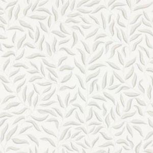 WSB 0021 0807 KAROLINA Light Grey Sandberg Wallpaper