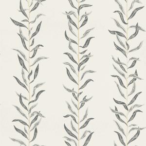 WSB 00390431 PIL Beige Grey Gold Sandberg Wallpaper