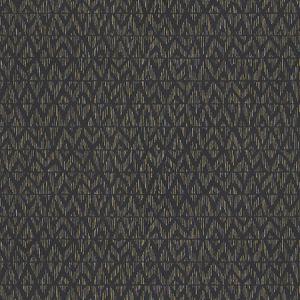 WSB 00910705 IDA Black Sandberg Wallpaper